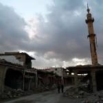 SyriaCeasefire1