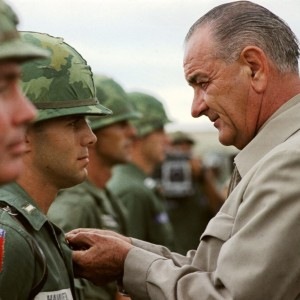 Visit_of_President_Johnson_in_Vietnam-e1464038665200