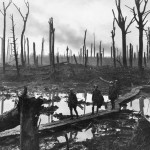 WW1troopsmud