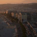 Nice-France-Evening-e1468590914523