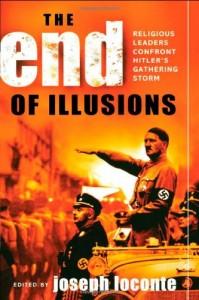EndOfIllusions_cover