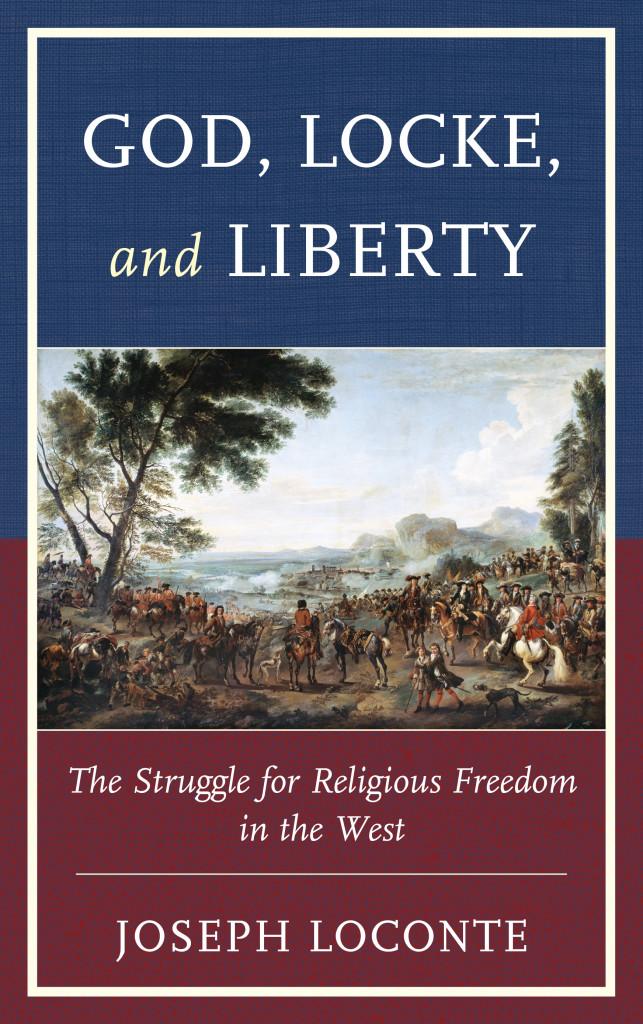 God-Locke-and-Liberty-cover